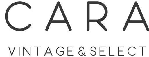 CARA 【公式】 1点物ヴィンテージブランドショップ - CARA VINTAGE&SELECT