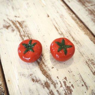 トマト箸置き