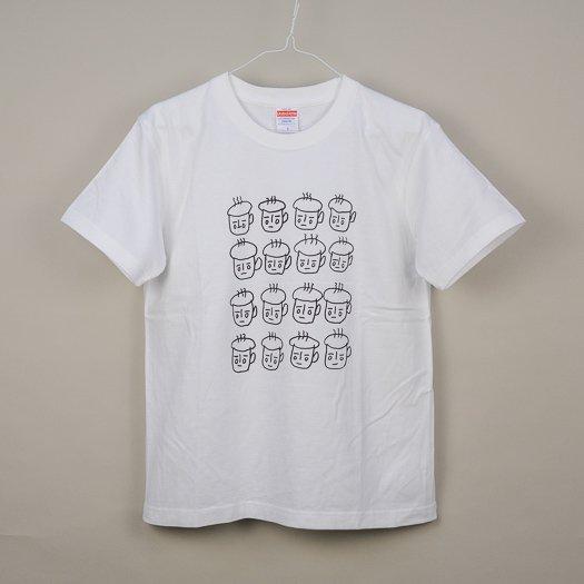 Tシャツ(アリカワ)