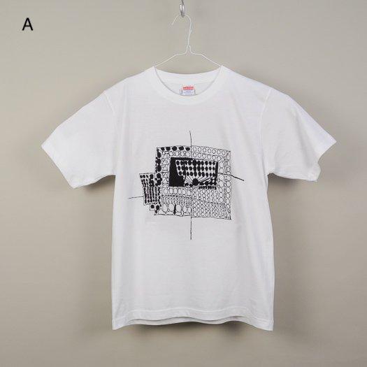 Tシャツ(ナカムラ)