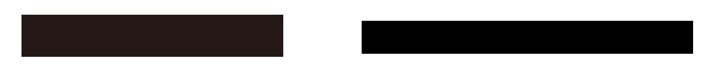 ブルガリ腕時計正規販売店 H.Q.online BVLGARI