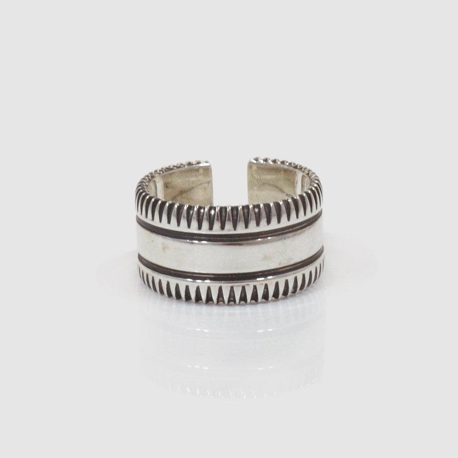 FANTASTIC MAN / Ring ♯143