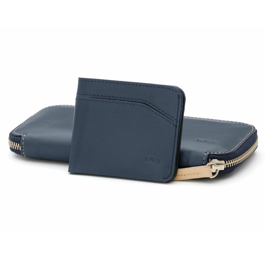 Bellroy WCOA/BLUE