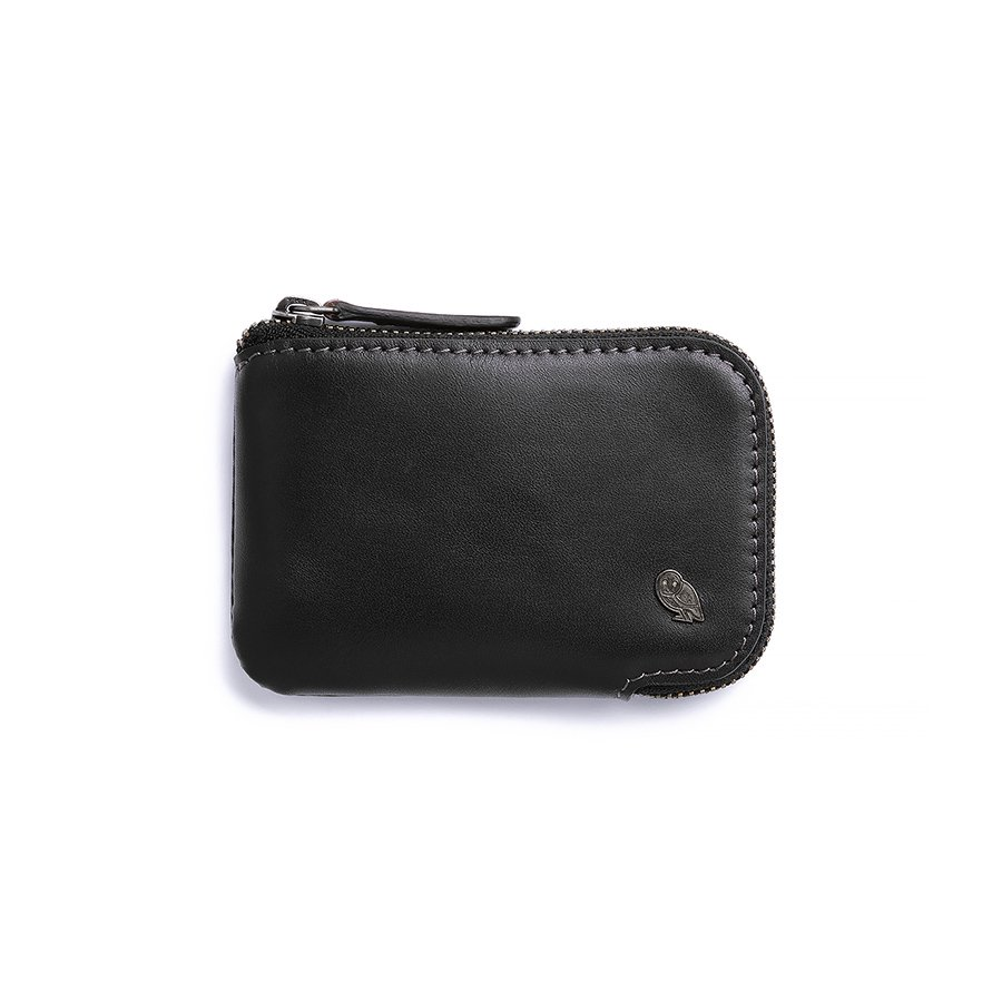 Bellroy WCPA/BLACK