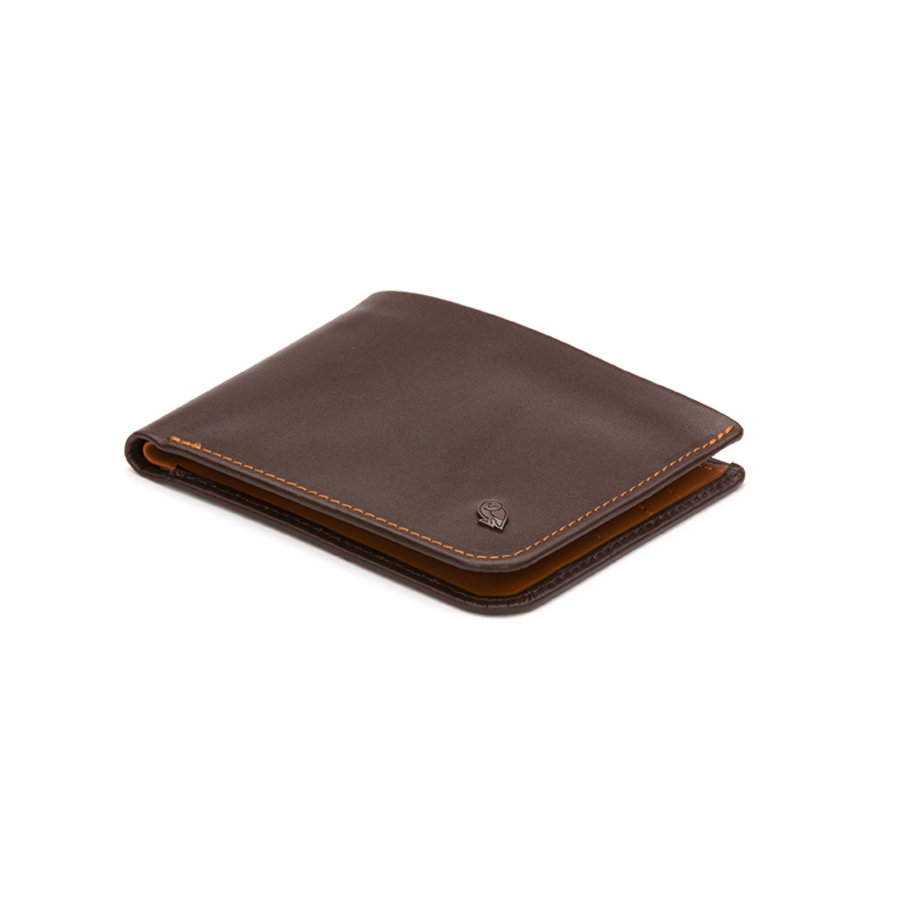 Bellroy WHSE/JAVA