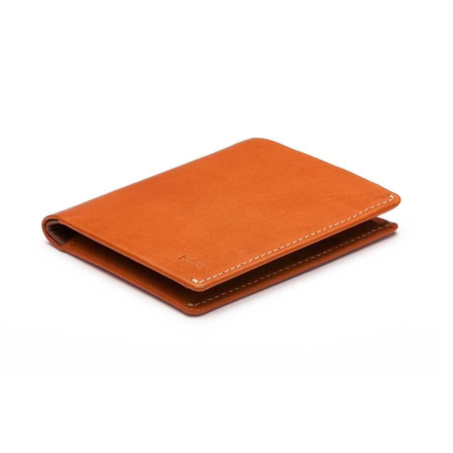 Bellroy WNSB/TAN