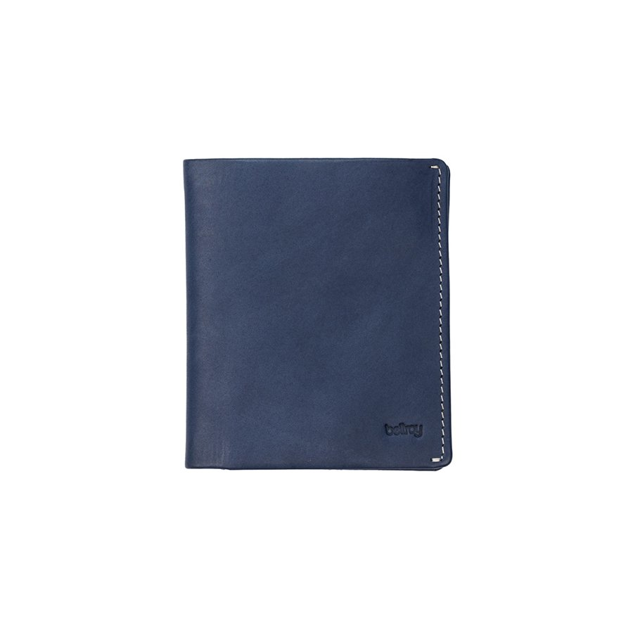 Bellroy WNSB/BLUE