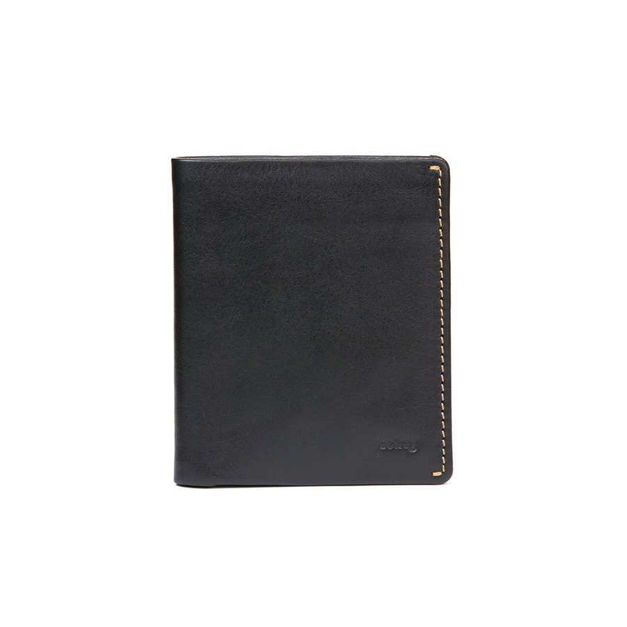 Bellroy WNSB/BLACK