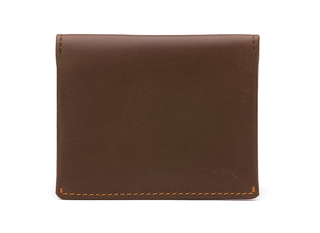 Bellroy WSSB/COCOA