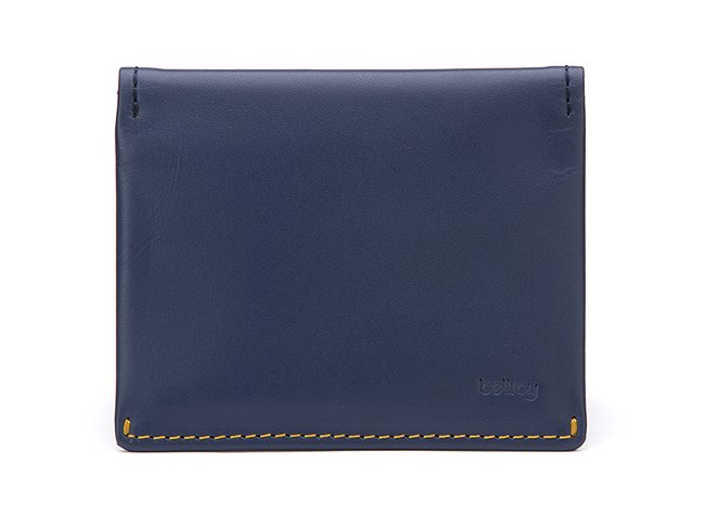 Bellroy WSSB/BLUE
