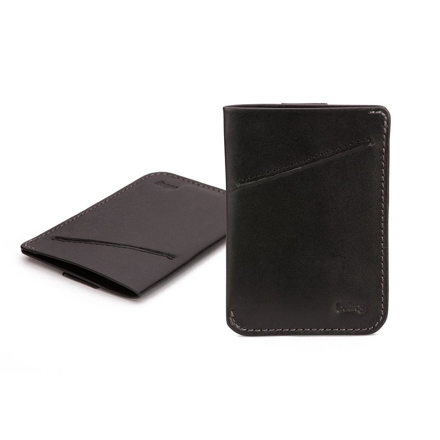 Bellroy WCSA/BLACK