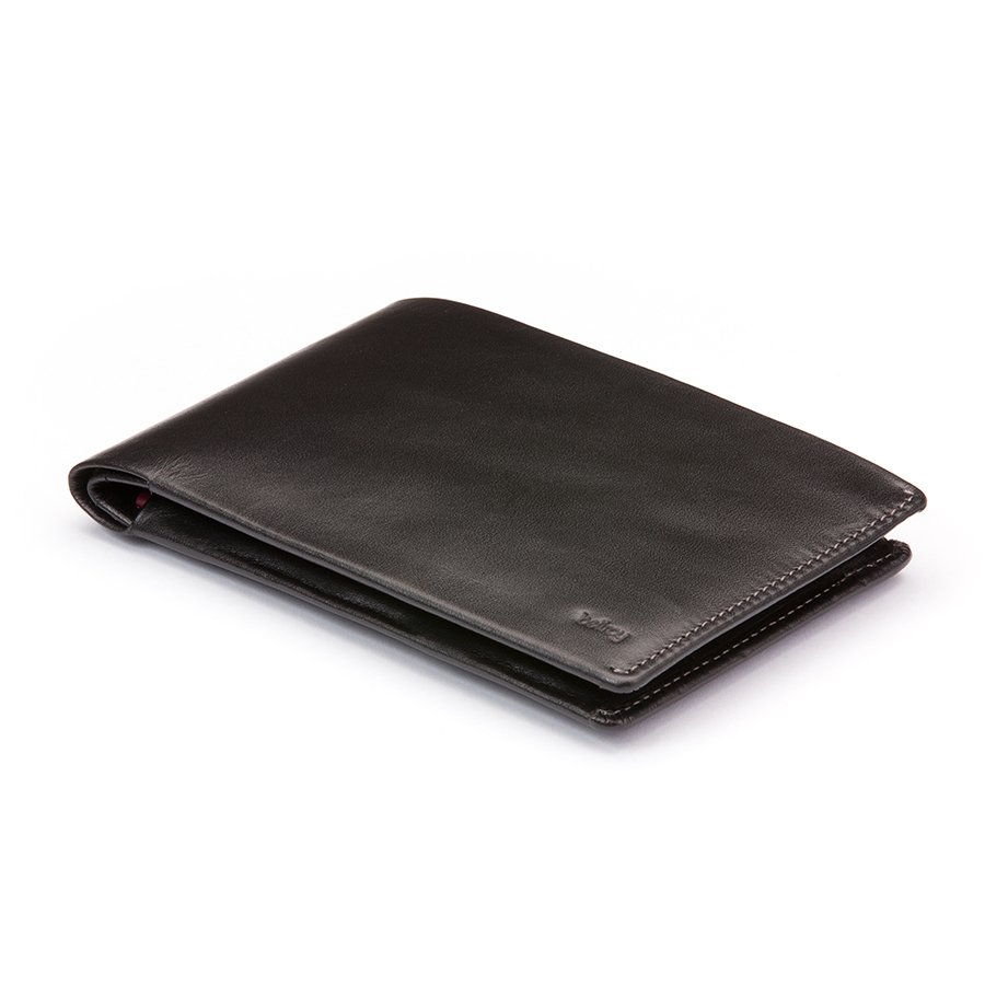 Bellroy WTRA/MIDNIGHT