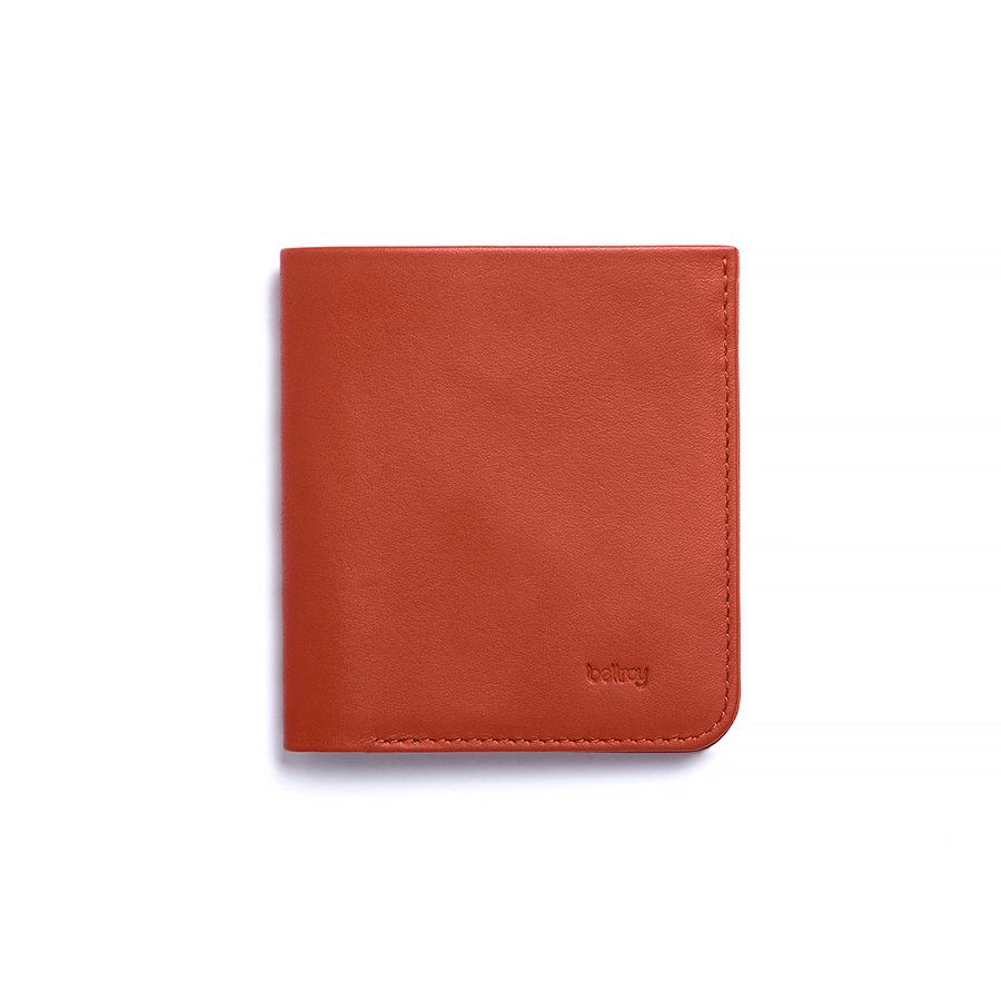 Bellroy WHLA/ORANGE