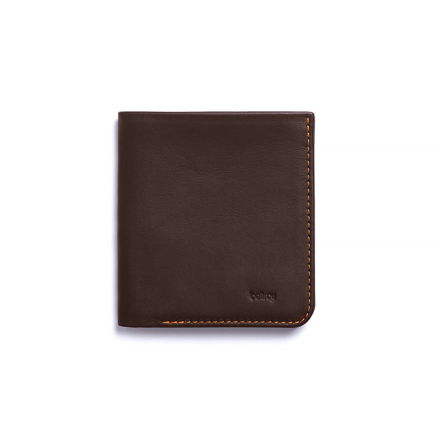 Bellroy WHLA/JAVA