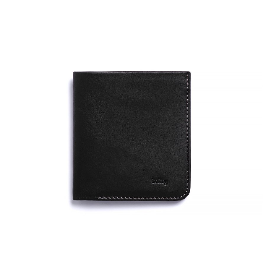 Bellroy WHLA/BLACK