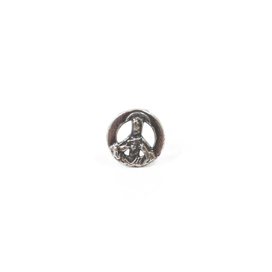 AMP JAPAN 15AH-504SV Peace Pierce