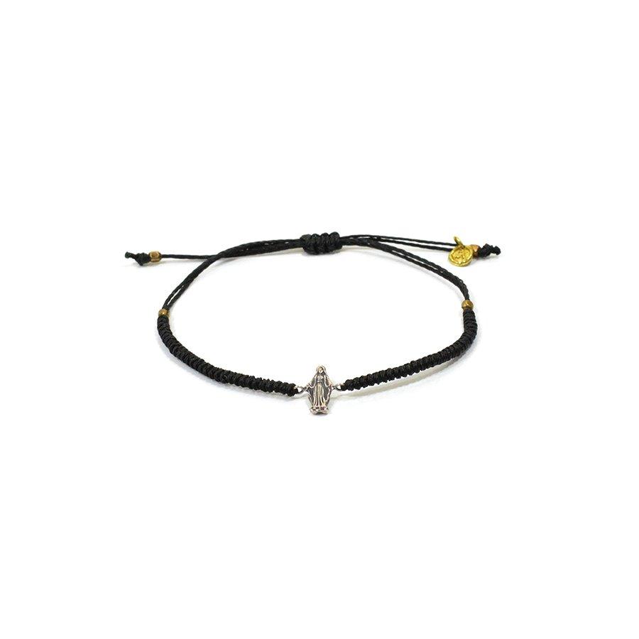 AMP JAPAN 16AC-400 -Petite Marie- Bracelet