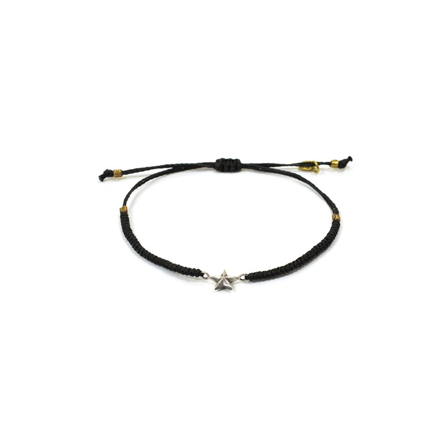AMP JAPAN 16AC-401 -Petite Etoile- Bracelet