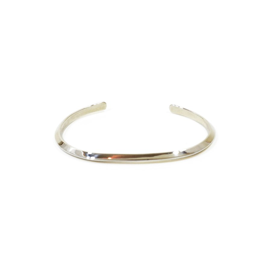 Sunku SK-125 TRIANGLE BANGLE S