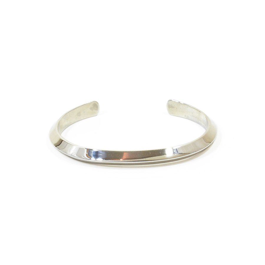 Sunku SK-126 TRIANGLE BANGLE M