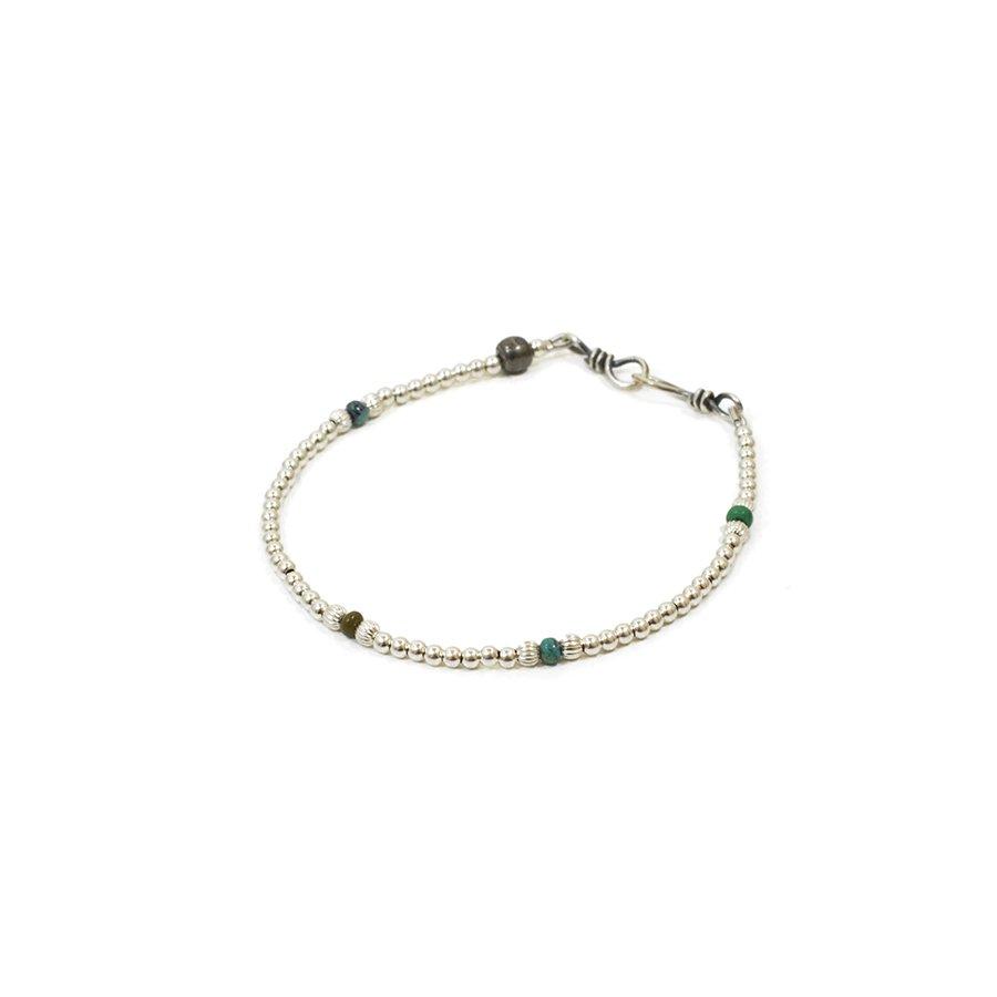 Sunku SK-119 Small Beads Bracelet