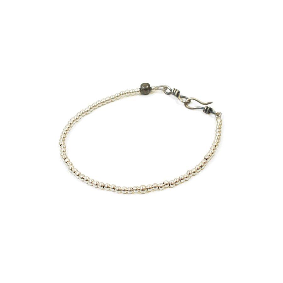 Sunku SK-118 Small Beads Bracelet