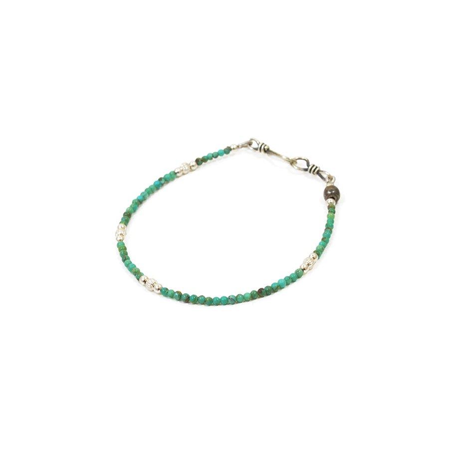 Sunku SK-117 Small Beads Bracelet