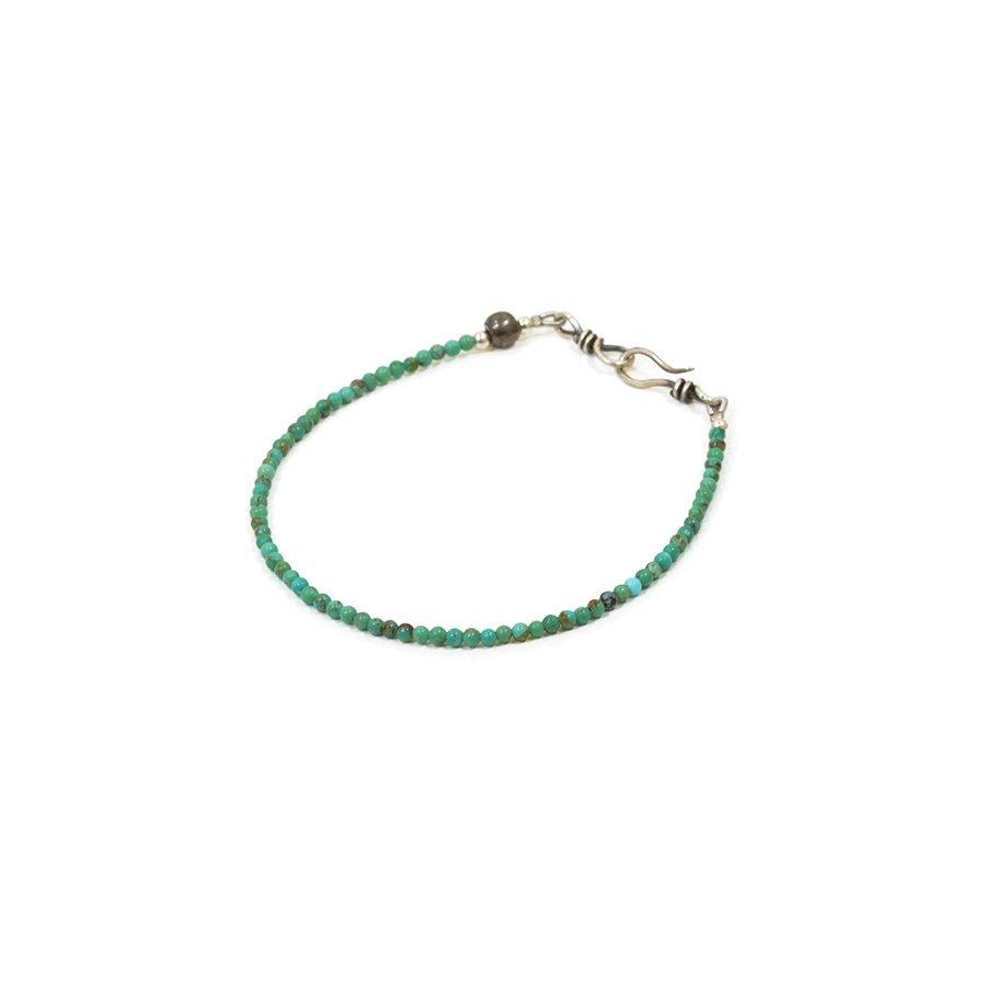 Sunku SK-116 Small Beads Bracelet