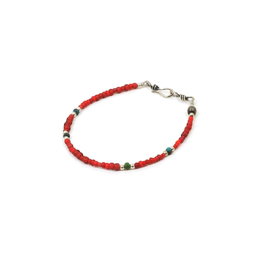 Sunku SK-115 Small Beads Bracelet