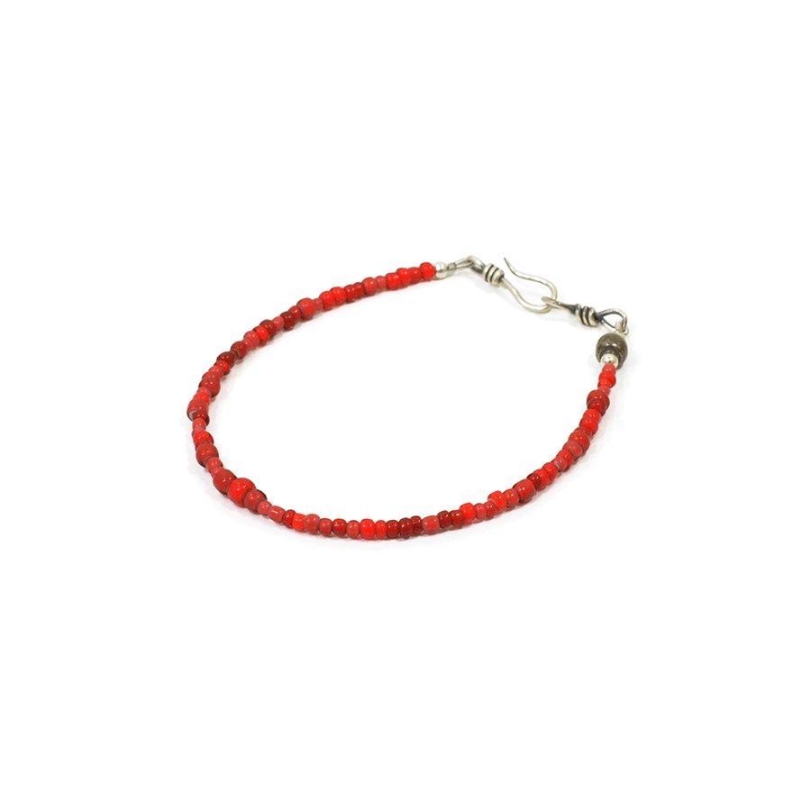 Sunku SK-114 Small Beads Bracelet