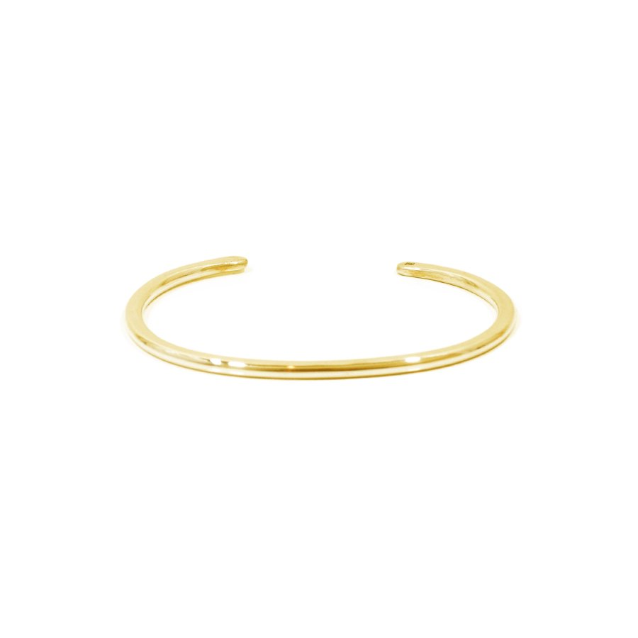 Sunku SK-104 GL Roller Press Bangle