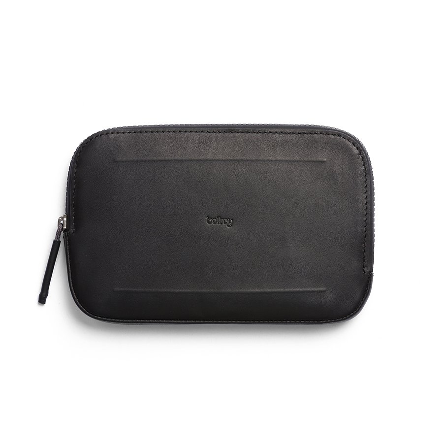 Bellroy WAEA/BLACK
