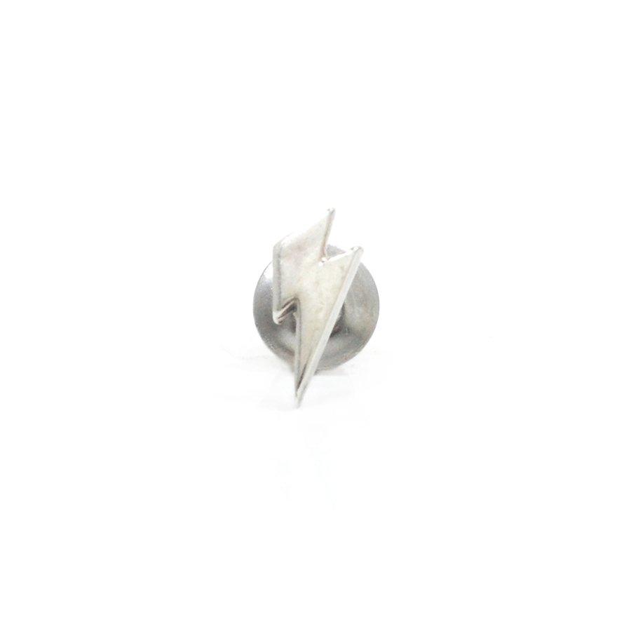 Sunku SK-196 BLT Silver Pierce
