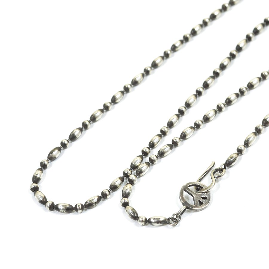 Sunku SK-176 BAL Chain Necklace