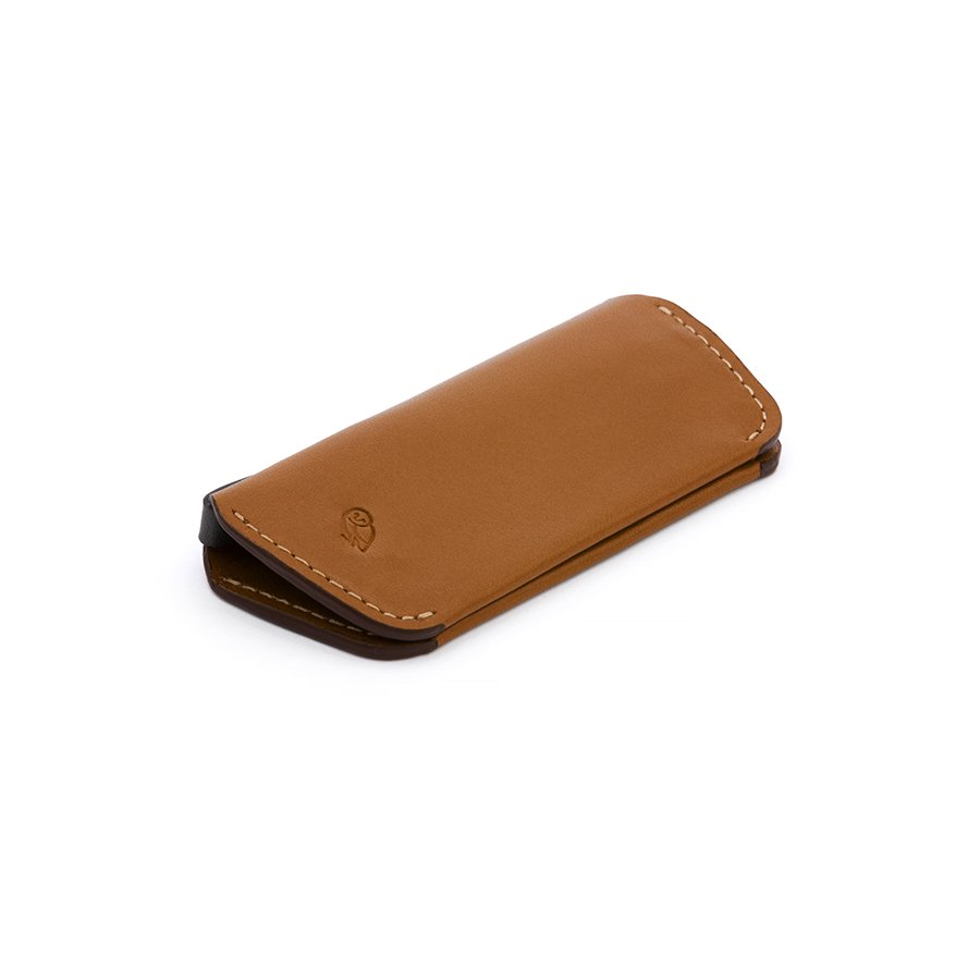 Bellroy EKCB/CAR