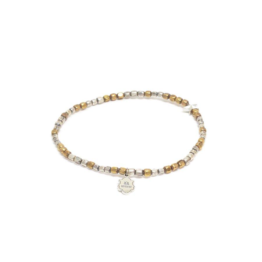 AMP JAPAN 17AHK-430 Seed Beads Bracelet & Anklet