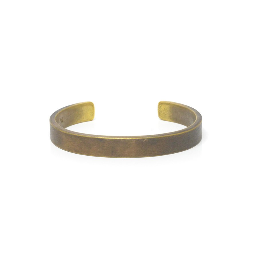 STUDEBAKER METALS THOMPSON CUFF BRASS