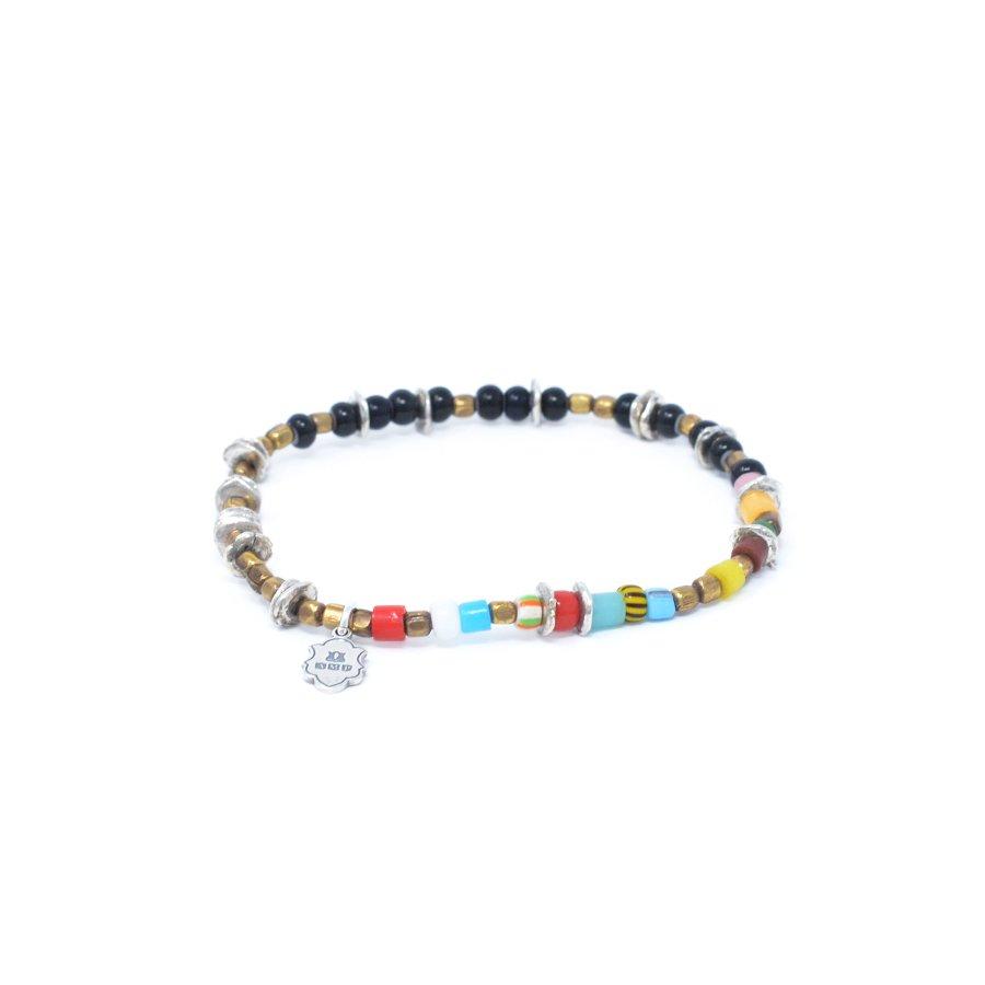 AMP JAPAN HYHK-410 Triple Part Beads -Mix-