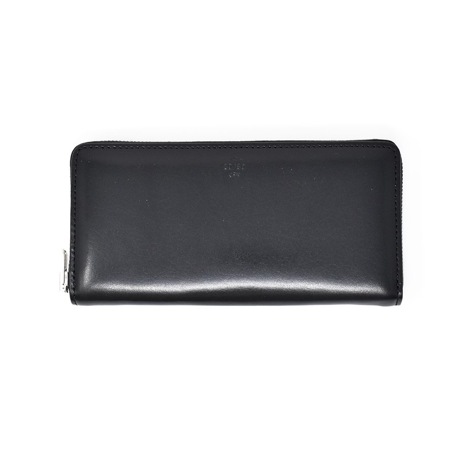 20/80 W017 KIP LEATHER CLIP WALLET