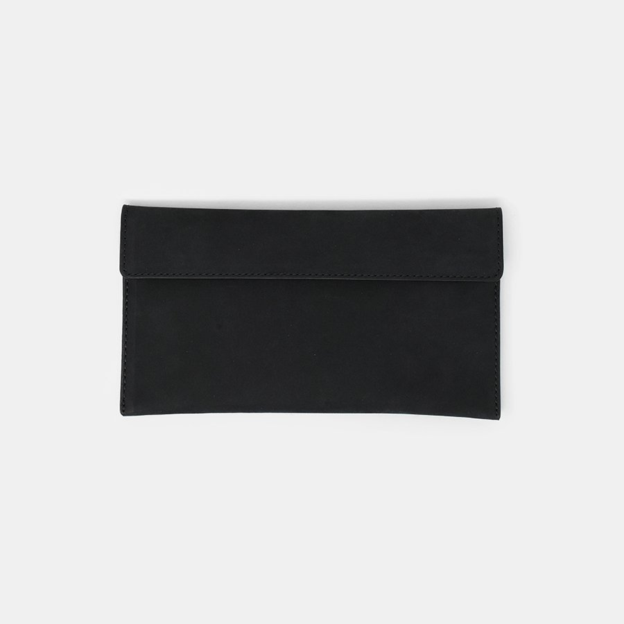 sugata 長財布 | 工夫の重なり