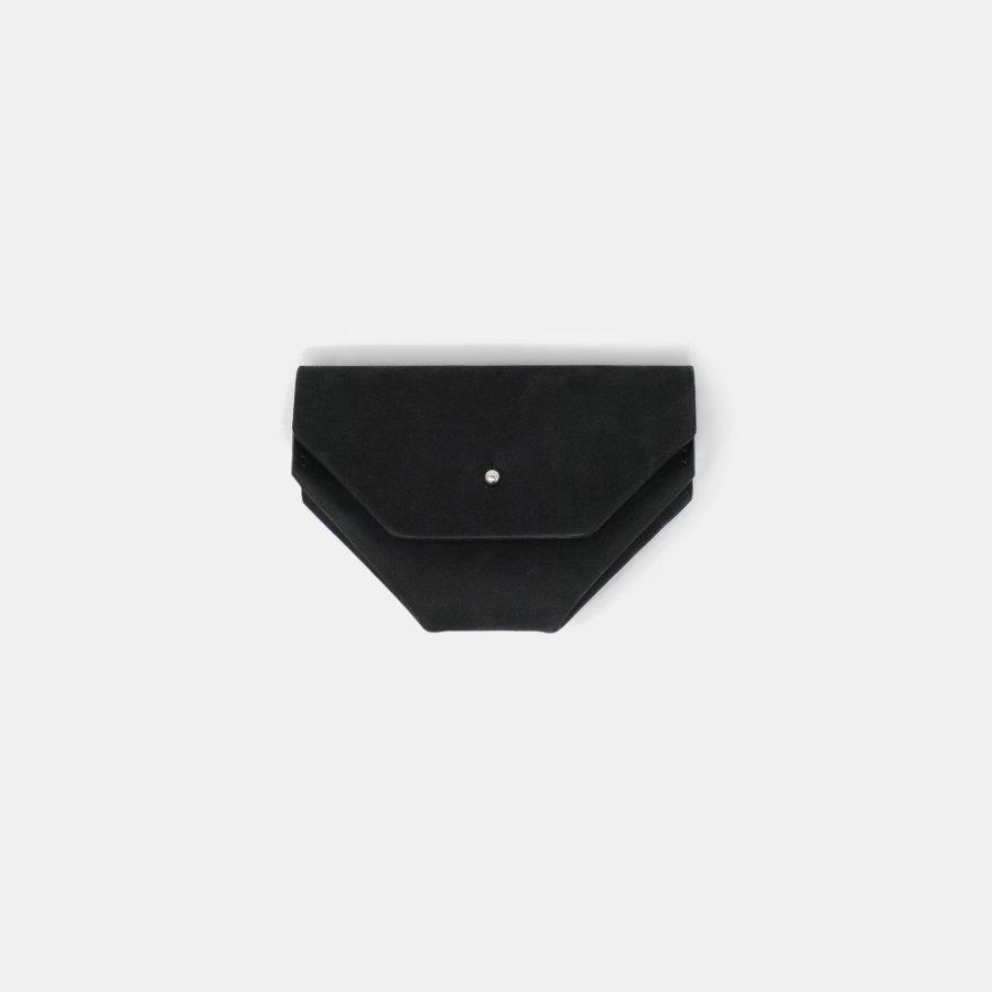 sugata 小銭入れ | 箱のかたち