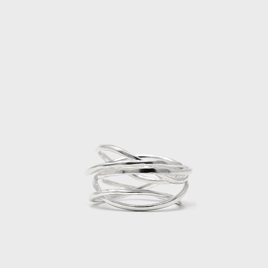 Dot. Sprout. SP-R10 RING