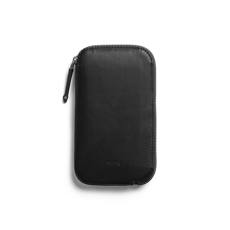 Bellroy WAPA/BLACK