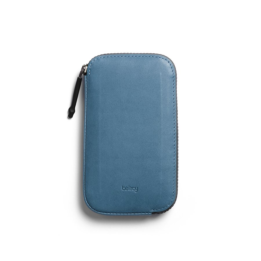 Bellroy WAPA/BLUE