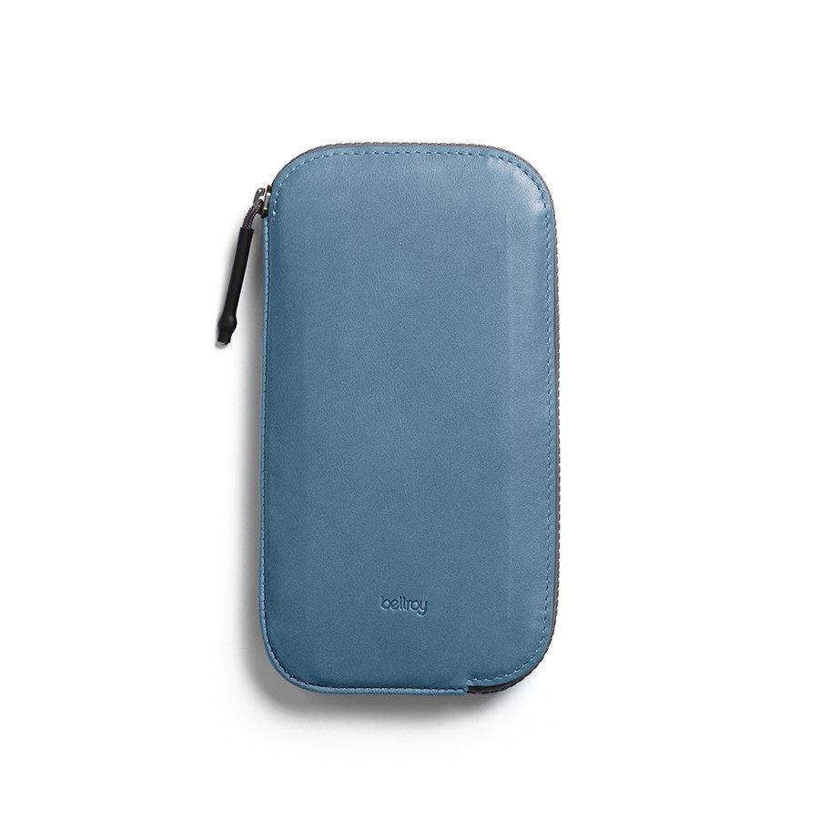 Bellroy WAPB/BLUE