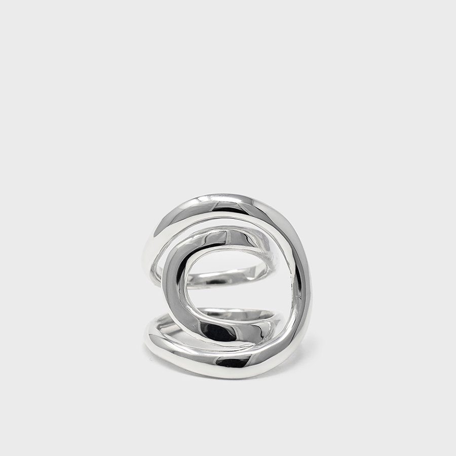 Dot. Sprout SP-R15 RING
