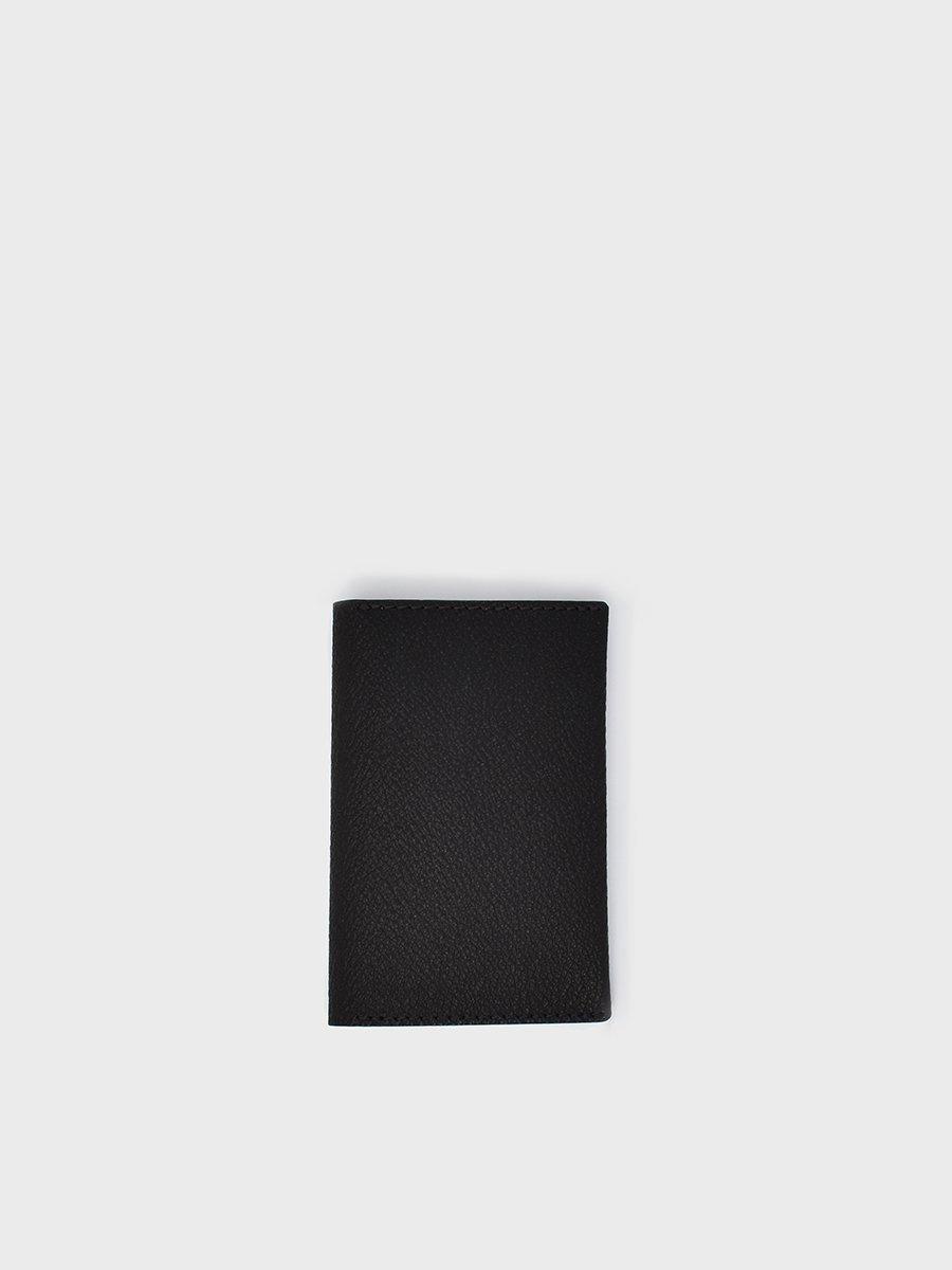 sugata 二つ折りキーケース | 併せ持つ