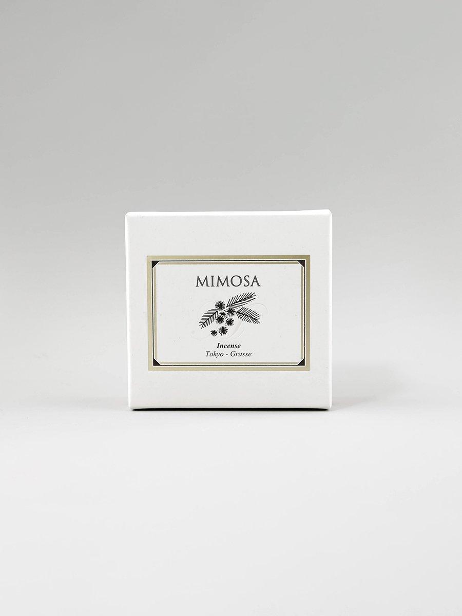 TOKYO KODO MIMOSA ミモザ | Gift set