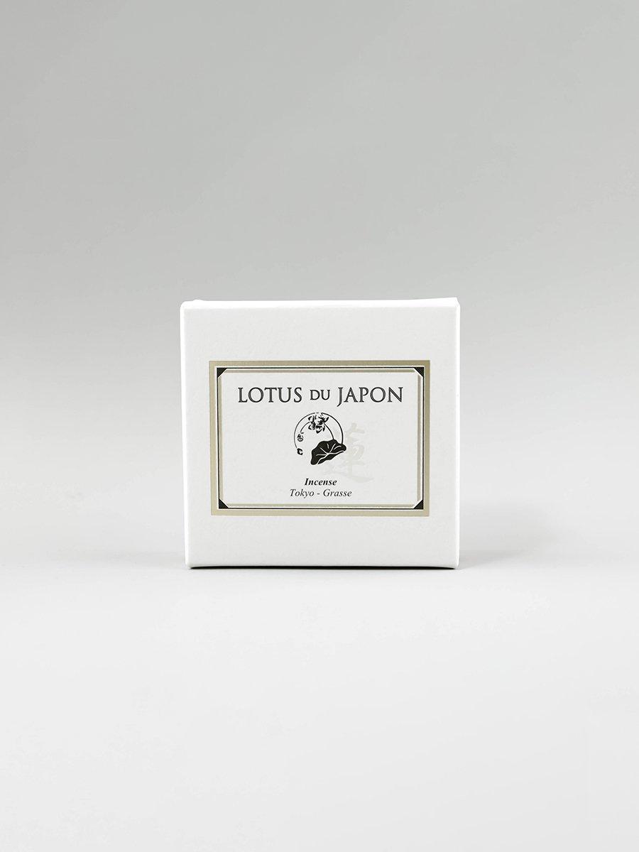TOKYO KODO LOTUS DU JAPON 蓮 | Gift set