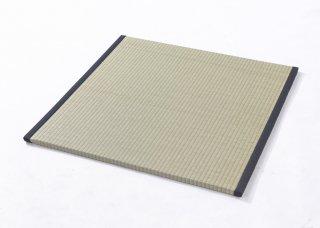Igusa Floor Tatami|NV<br>無染土フロア畳|ネイビー